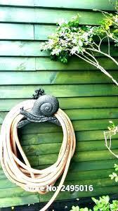 garden hose holder holder decorative hose holder decorative garden hose holder wall mount beautiful garden hose