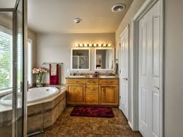 luxury master bathrooms. Luxurious Bathrooms Luxury Master Bathrooms .
