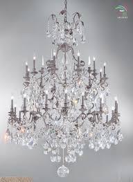 crystal chandelier manufacturers usa designs