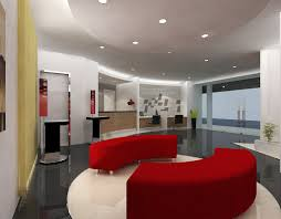 doctors office design. Room2 Source · About Clinic Interior Design Waiting 2017 Including Room Furniture Doctors Office