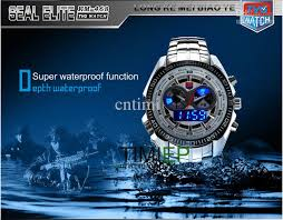 2013 trendy men s sport clock fashion blue binary led pointer 1 brand new and 100% high quality 2 the case is made of 304 stainless steel 3 have founction of time date week and it is very easy to time by
