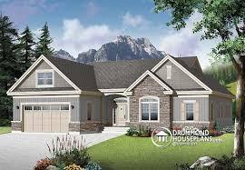 drummond house plans. Modren Plans Plan Of The Week U2013 U201cBonus Bungalowu201d Inside Drummond House Plans O