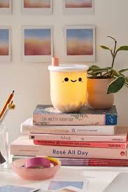 <b>Neon Lights</b>, Table Lamps, + Cinema Boxes | Urban Outfitters