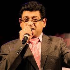 Amit Ganguly albums , Amit Ganguly music albums MP3 download