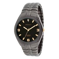 expansion band mens watch kmart com expansion band male watch expansion band mens watch kmart com expansion band male watch