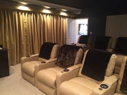 media room furniture. Media Room Seating. Beautiful Seating Theater Chairs Cort Furniture Houston Tx Electric Recliners