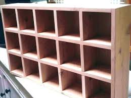 small cubby storage. Perfect Storage Cubby Storage Ikea Wooden For Building  Plans A Stand With Small Cubby Storage L