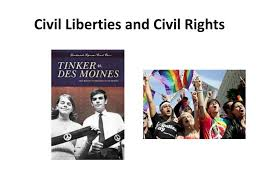 essay civil rights movement weaknesses suppressed cf essay civil rights movement