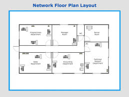 office floor plan templates. Floor. Charming Design Office Floor Plan Template Templates