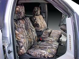 realtree car seat seat covers pink camouflage car seat covers