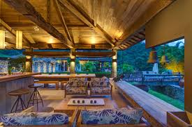 Outdoor Living Room Outdoor Living Areas Living Room Design Ideas Modern Of The Most