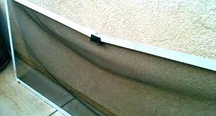 sliding door track repair sliding door track repair glass cover replacement sliding door track repair