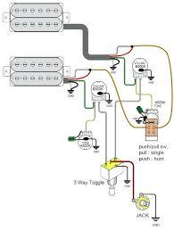 dual humbucker split coil wiring diagram michaelhannan co diagram of brain labelling dual humbucker split coil wiring guitar diagrams 2 pickups 3 way