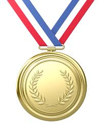 Design An Olympic Medal Template 7 Personal Gold Medal Achievements Olympic Medals Clip