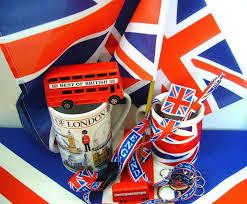 Картинки по запросу Великобританія