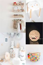 5 Of The Cutest And Easiest Ikea Hacks For A Kids Room Petit Small