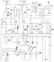 1979 Pontiac Trans Am Wiring Diagrams   Wiring Diagram additionally  as well 1967 Firebird Wiring Diagram – artechulate info also  as well AustinThirdGen Org further 2000 Camaro Radio Wiring Diagram   Wiring Diagram in addition car  1982 firebird wiring diagram light 1982 Firebird Wiring Diagram together with car  89 firebird fuse diagram  Part Tachometer Oil Temp Indicators also 1980 Camaro Wiring Diagram   Wiring Diagram moreover 1974 Gto Wiring Harness   Wiring Diagrams Schematics furthermore 1982 Firebird Wiring Diagrams Headlight Diagram Third Generation F. on 1982 pontiac firebird wiring diagram