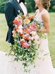 We did not find results for: Best Bridal Bouquet Ideas Martha Stewart
