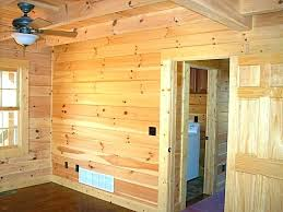 tongue and groove wall boards pine you can look knotty home depot