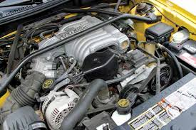 techtips ford small block general data and specifications Ford Ranger 3.0 Engine Diagram the gt 40 cylinder head was produced in cast iron and aluminum, available from ford motorsport svo and ford racing