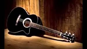 guitar wallpapers hd