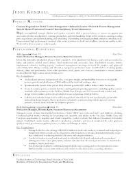 Safety Manager Resume Site Manager Resume Construction Site Safety Manager Resume