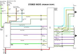 93 mustang wiring diagram in 110975d1285079849 1987 1993 mustang 1993 Mustang Radio Wiring Diagram 93 mustang wiring diagram in 110975d1285079849 1987 1993 mustang factory speaker wiring 88 premium radio wiring gif 1993 ford mustang radio wiring diagram