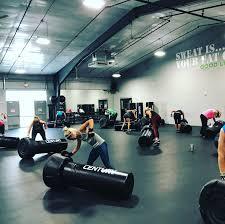 how to get a goodlife fitness gym bag