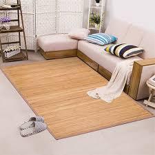 outdoor bamboo area rugs bamboo area rugs bamboo area rug 6x9 bamboo area rugs 5x7 bamboo area rugs 8x10