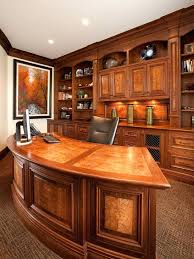 custom wood office furniture. Custom Executive Desk Modern Home Office Traditional With Built In For Desks Prepare . Wood Furniture