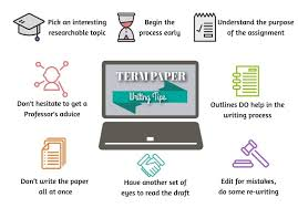 purchase term papers wolf group purchase term papers