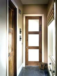glass office door interior french doors for home office door glass panel improvement ideas three office frameless glass door locks