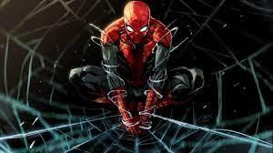 Marvel Spider Man Wallpapers ...