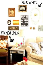 wall decor for office. Best Extraordinaryofficewalldecorbelvederedesignsideaseas Picture For Home Office Wall Decor Ideas Trend And Systems Inspiration FILES Diy Room