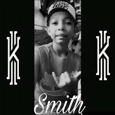 Armando Smith - Home   Facebook