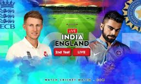 Watch Live Cricket Streaming of Today Live Cricket Match.