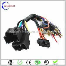 gm wiring harness, gm wiring harness suppliers and manufacturers universal wiring harness diagram at Universal Gm Wiring Harness