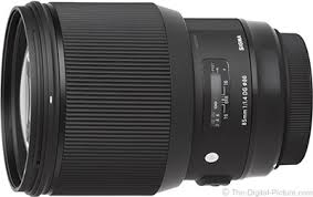 canon wedding lens Wedding Photographer Lens Kit sigma 85mm f 1 4 dg hsm art lens wedding photography lens kit