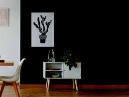 45 Einzigartig Von Wände Farbig Gestalten Planen Woodestick