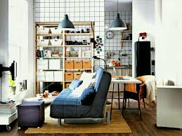 Futon Design Ideas Modern Dorm Room With Furniture And Futon Design Ideas For