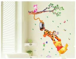 Small Picture Baby Room Wall Decorations Stickers Home Design Ideas