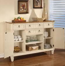 Buffet Kitchen Furniture Cabinet Bunning Kitchen Cabinet