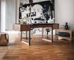unique desks for home office. home office desk ideas collection perfect furniture . unique desks for