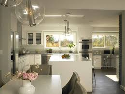 Brilliant Ann Sacks Glass Tile Backsplash View Full Size For Design Ideas