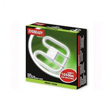 a energizer 16w cfl 2d 4 pin gr10q light bulb in ireland at lenehans ie your light bulbs diy s expert