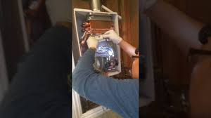 tankless water heater leaking.  Heater Takagi Tankless Water Heater Leaking Heat Exchanger Replacement To Heater Leaking S