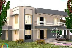 flat roof house plans flat roof house plans large size of roof house plans inside brilliant