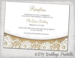 wedding accommodations template wedding invitation accommodation card wording 39 best funeral