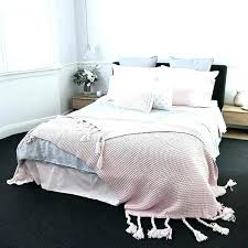 dusty pink duvet cover pale pink duvet cover best pink bedding ideas on light dusty pink dusty pink duvet cover