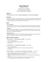 1000 Ideas About Resume Objective On Design Resume Template Entry Level  This: Sample Resume Health Care ...